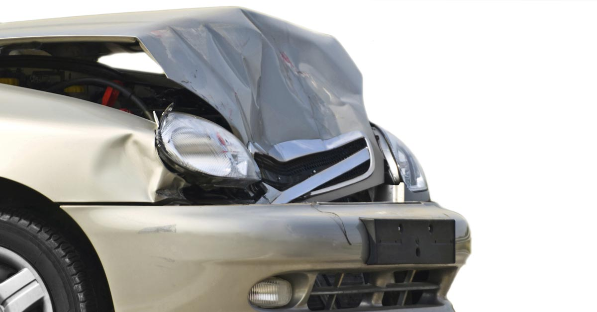Rockville auto injury recovery and treatment by Dr. Aazami